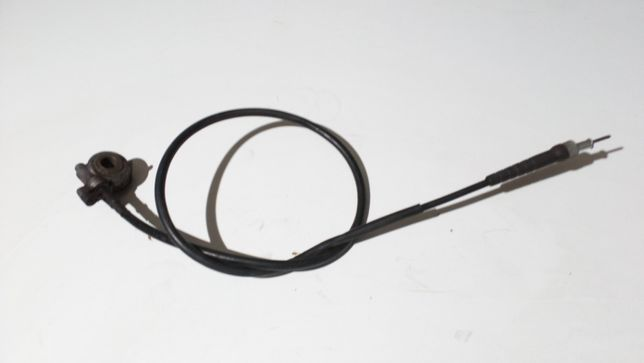 HONDA VF 500 C MAGNA linka licznika ślimak NAPĘD prędkościomierza