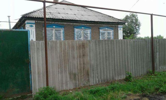 Отличный дом по приемлимой цене!