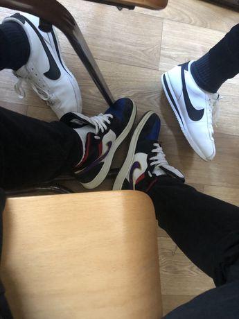 Взуття солова