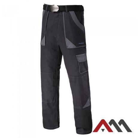 Штаны рабочие, штаны для работы, защитные штаны, защитные брюки.