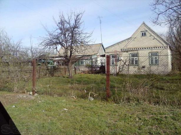 продам дом с. сурско-михайловка
