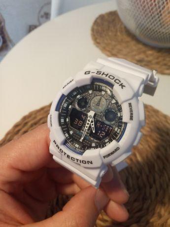 Zegarek Casio g-shock nowy