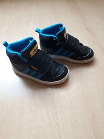 Adidas r. 25