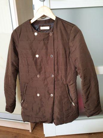Курточка женская Massimo Dutti