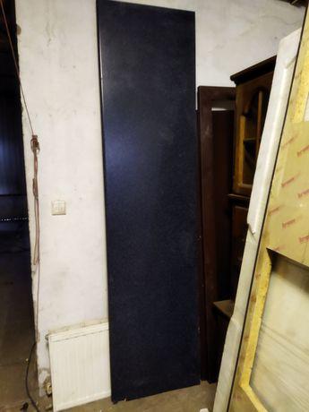 Blat kuchenny 240/60cm