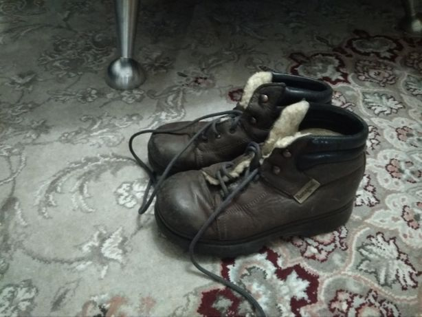 Обувь 28-31 размер