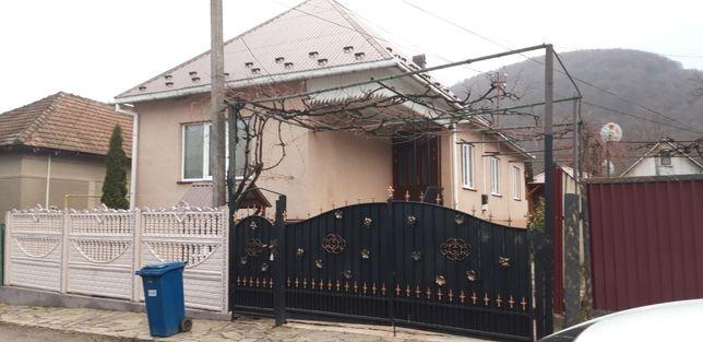 Продаю власний будинок!