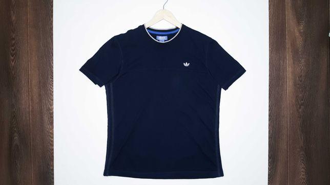 Футболка Адидас ориджинал Adidas Originals