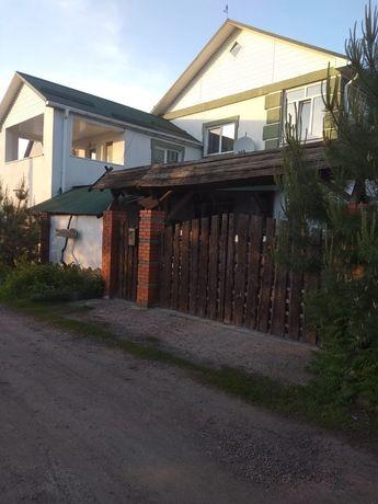 Продаж будинку Або обмін на квартиру в Києві