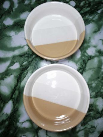 Форма формочка для выпечки запекания