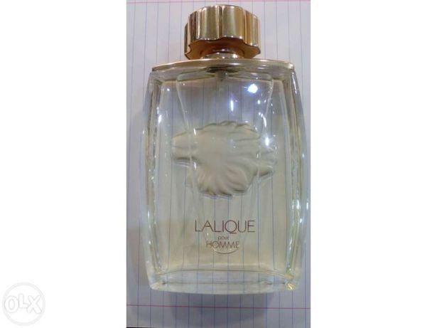 Lalique Pour Homme edt 125ml - original