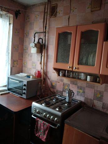 Продам 3х комнатную квартиру по ул. Покровская