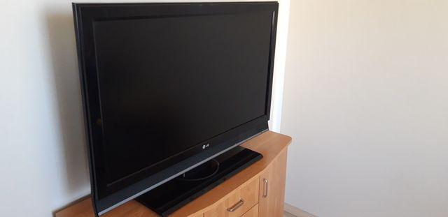 Telewizor LG LCD 42 cale