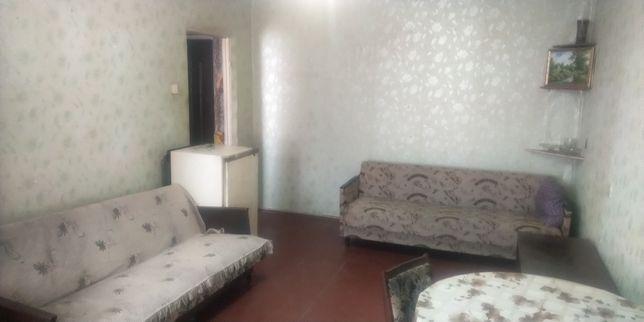 Продам квартиру 1 комнатная