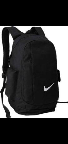 Рюкзак Nike click black