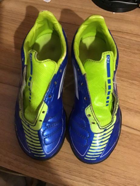 Кроссовки кросівки бутси копки спорт adidas f50