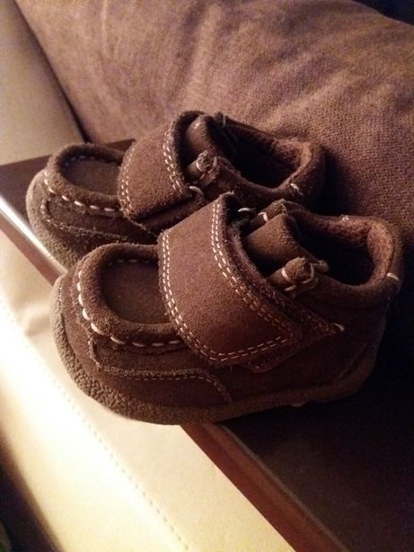 Дитячі ботінки, туфлі .ботинки туфли