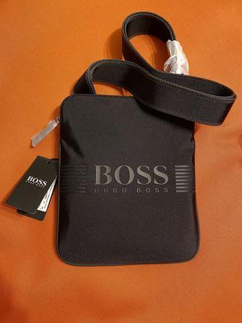Hugo Boss ( сумка )