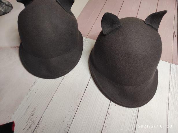 Шляпки zara,Зара,кофти светри ,толстовка