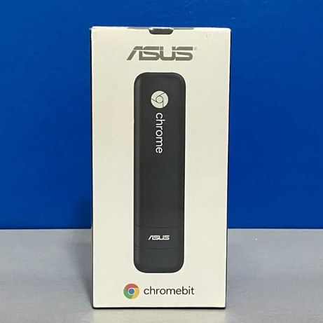 Chromebit (PC ASUS )