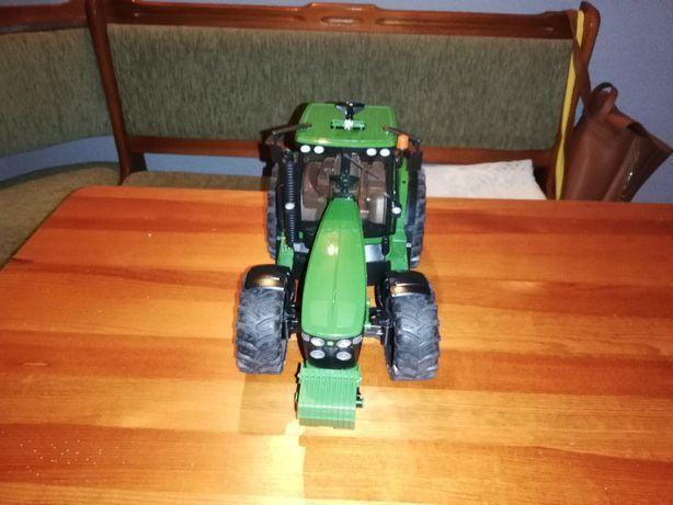 Zabawkowy John Deere
