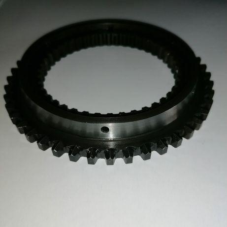 Pierścień synchronizatora Renault 106,14 110,14 120,14 113,14 120,14