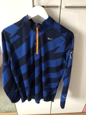 Sportowa bluza Nike