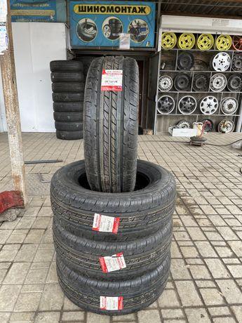 Автошины покрышки колёса резина 215/65R15c Lassa Transweiy 2. ПАРА.