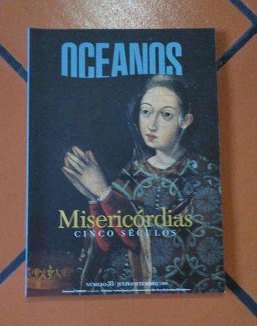 """"""" Misericórdias """" - NOVO"""