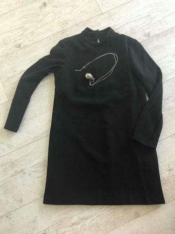 Sukienka Zara S/M