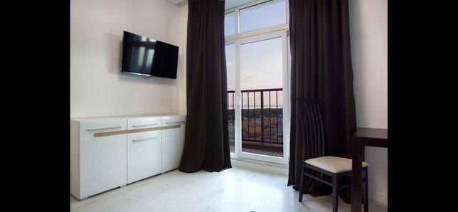 Сдам свою 2-х комнатную смарт квартиру с террасой