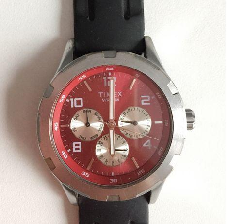 Часы TIMEX / оригинал