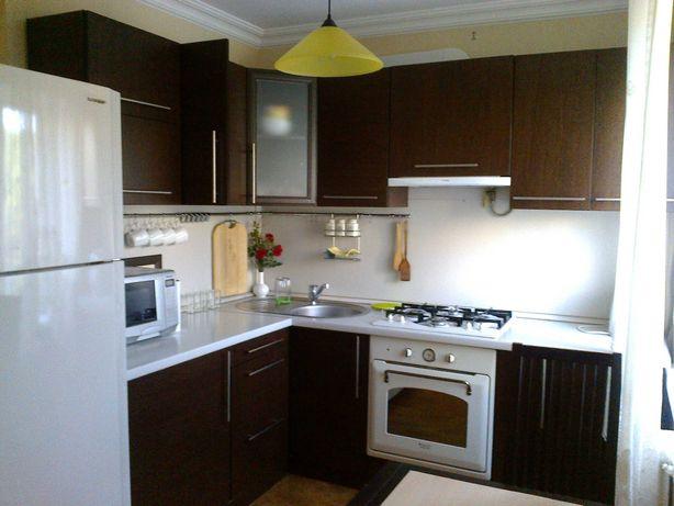 Сдаем красивую квартиру в Новой Дарнице;