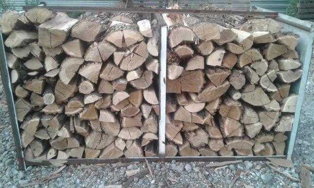 продам дрова твердых пород и уголь,кора,опилки