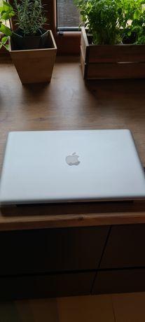 MacBook Pro 15 A1286 intel core i7