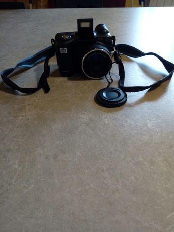 Aparat fotograficzny hp photosmart 945