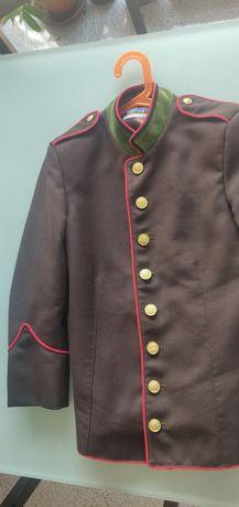 Material Colégio Militar