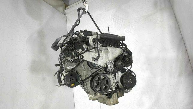 Двигатель 10HM на Chevrolet Captiva 3.2