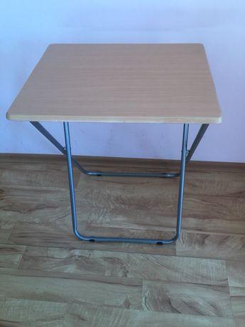 Стіл розкладний 65х48х38 см виробництва Іспанія Labolata