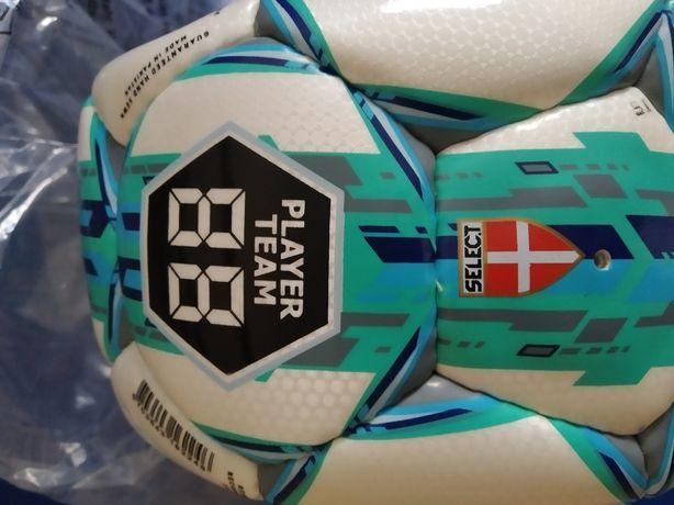 Мяч футбольный Селект