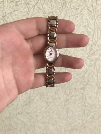 Женские часы Raucci