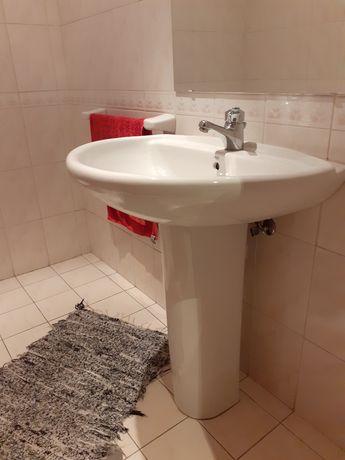Lavatório Roca wc
