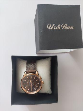 Часы наручные Axcent of Scandinavia, привезены из Швеции