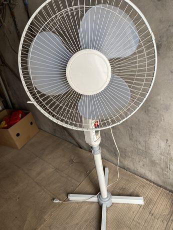 Вентелятор