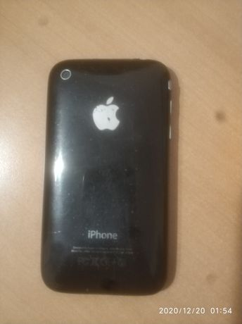 Продам Iphone 3g,3gs