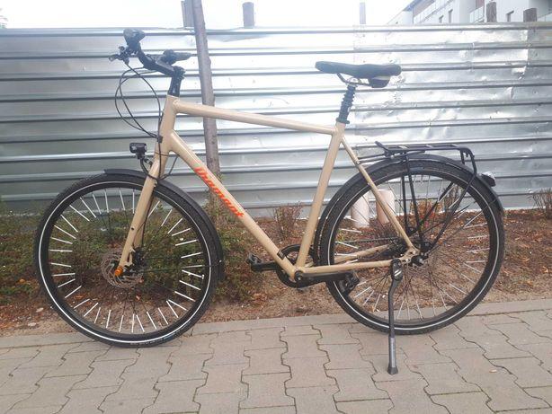 Велосипед DIAMANT з Німеччини