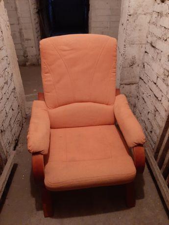 Oddam za darmo fotel