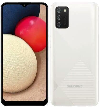 Telefon Samsung A02s Nowy