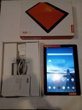 Tablet Lenovo TAB E10 2GB RAM/16GB