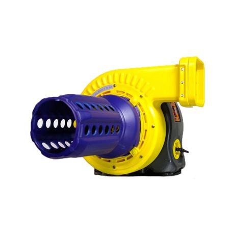 Motor para Insufláveis (ventilador / novo)